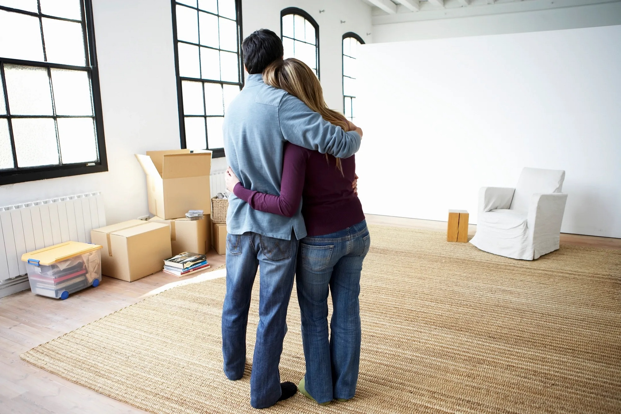 Mortgage Advice Coventry