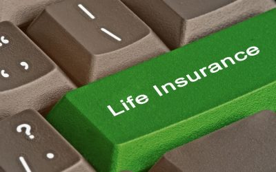 Key Points to Consider when taking out Life Insurance