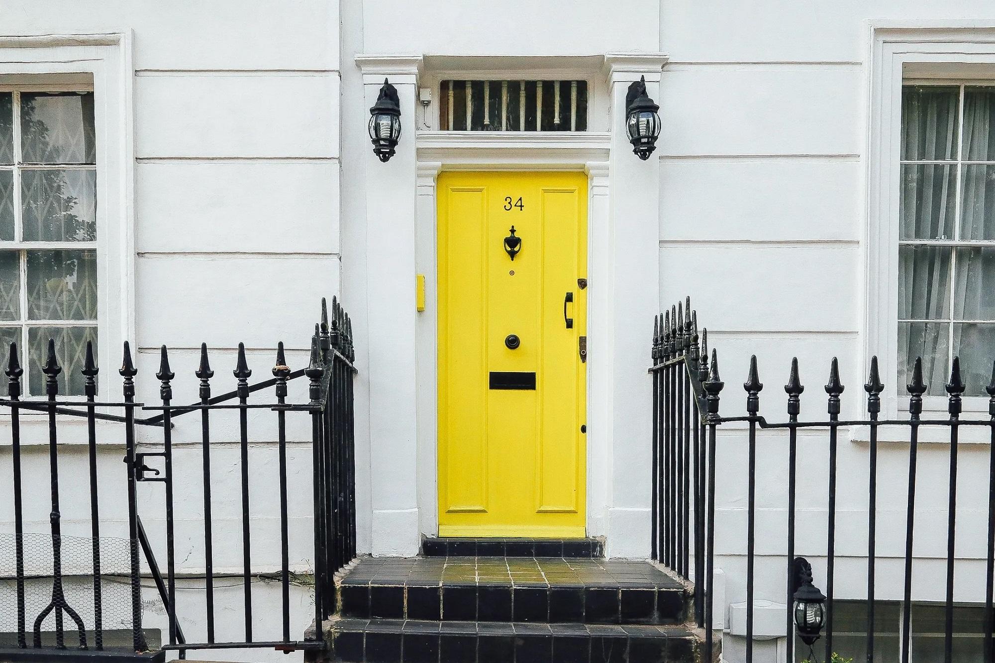 Mortgage Broker Coventry